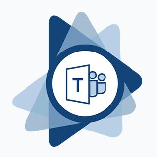 Icon: Simple MSTeams Connector